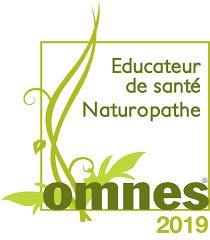 logo omnes 2019